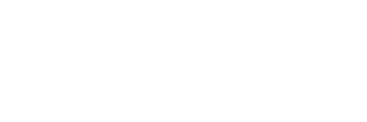 Community Futures Meridian